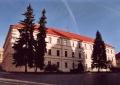 Gymnázium Zikmunda Wintra