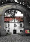 Muzeum T.G.M.