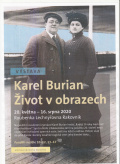 Karel Burian