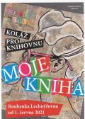 Moje kniha